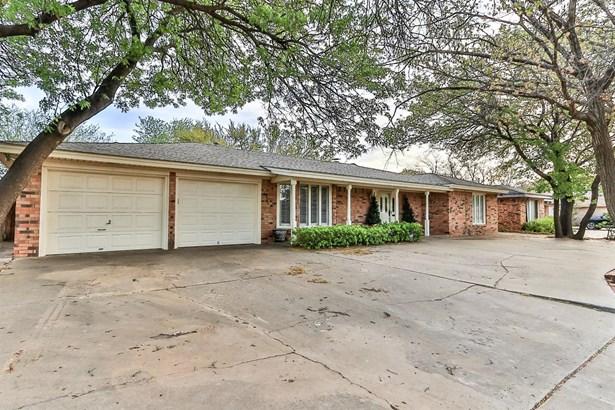 3310 80th Street, Lubbock, TX - USA (photo 2)