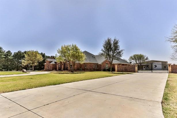 8105 County Road 6920 , Lubbock, TX - USA (photo 2)