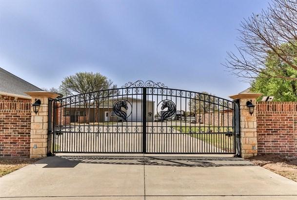 8105 County Road 6920 , Lubbock, TX - USA (photo 3)
