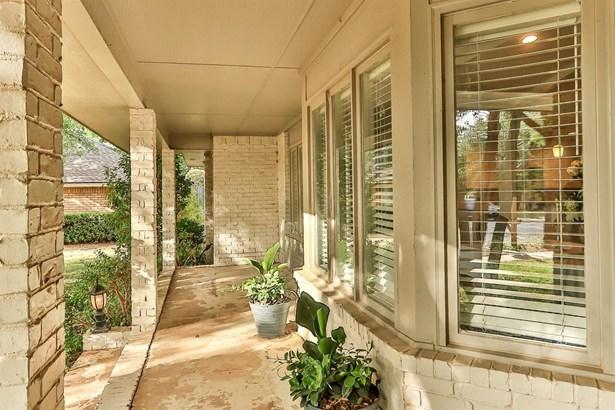 4807 95th Street, Lubbock, TX - USA (photo 3)