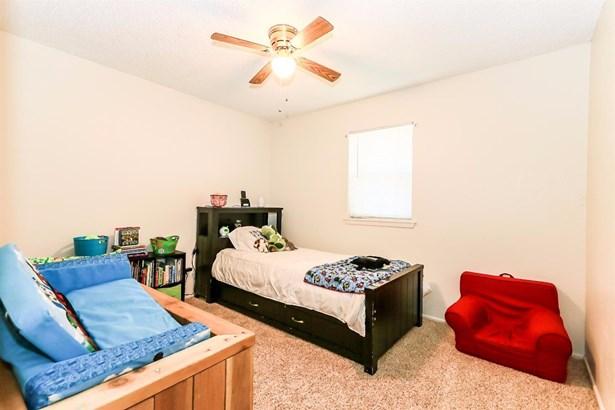 5501 Fordham Street, Lubbock, TX - USA (photo 1)