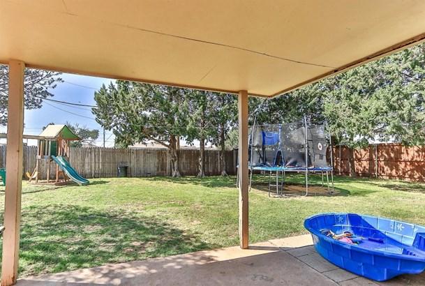 5501 Fordham Street, Lubbock, TX - USA (photo 3)
