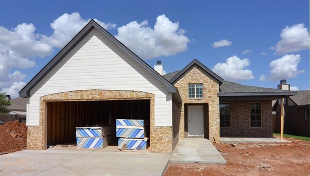 9901 Ave V , Lubbock, TX - USA (photo 3)
