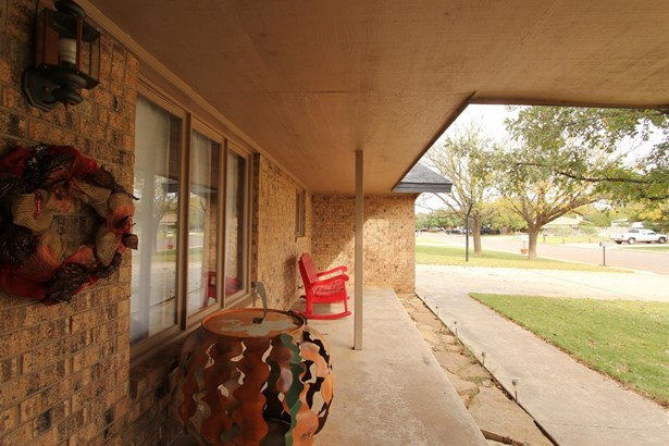 2118 Tech Drive, Levelland, TX - USA (photo 4)