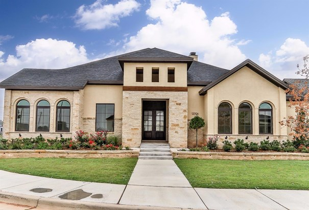 12006 Utica Avenue, Lubbock, TX - USA (photo 1)