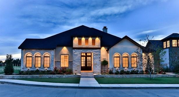12006 Utica Avenue, Lubbock, TX - USA (photo 2)