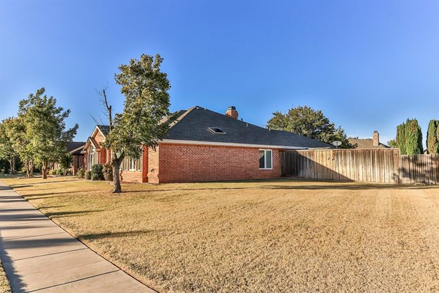 4516 110th Street, Lubbock, TX - USA (photo 2)