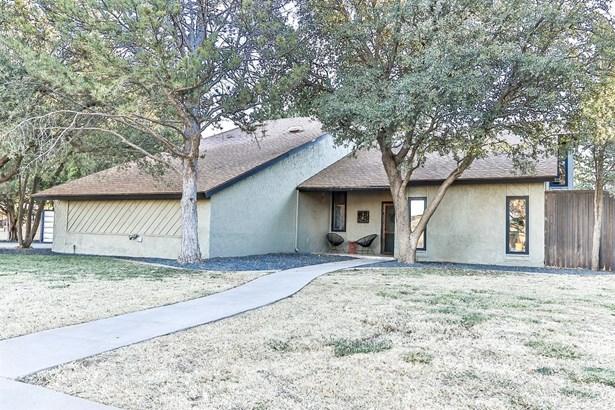7901 Wayne Avenue, Lubbock, TX - USA (photo 2)