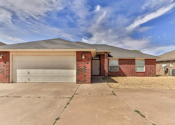 1006 Pontiac Avenue, Lubbock, TX - USA (photo 1)