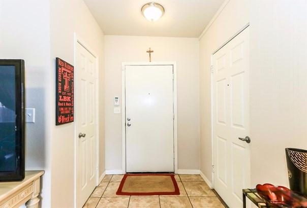 2318 48th Street, Lubbock, TX - USA (photo 3)