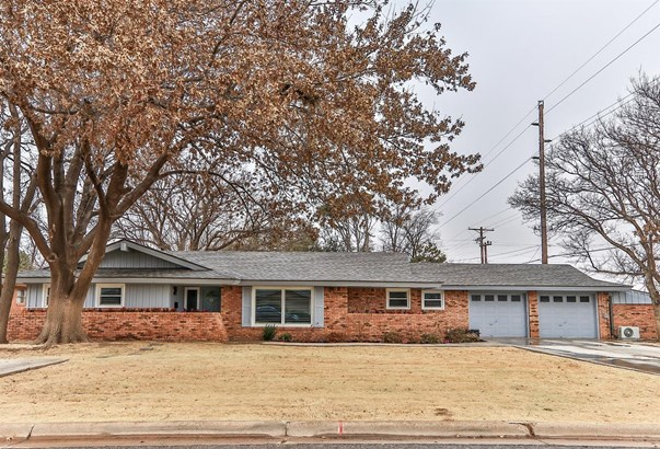 4402 14th Street, Lubbock, TX - USA (photo 2)