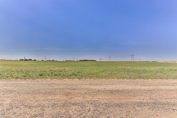 6818 100th Street, Lubbock, TX - USA (photo 3)