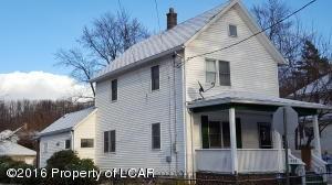 172 Carroll St., Pittston, PA - USA (photo 1)