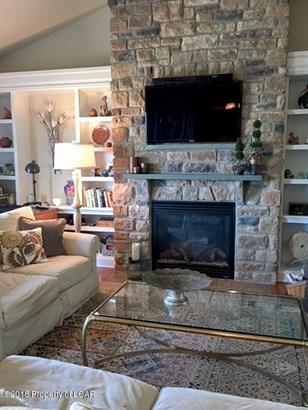 Residential, 2 Story - Hazle Twp, PA (photo 4)