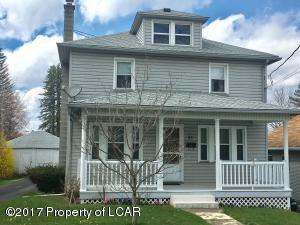 35 Roushey St., Shavertown, PA - USA (photo 1)
