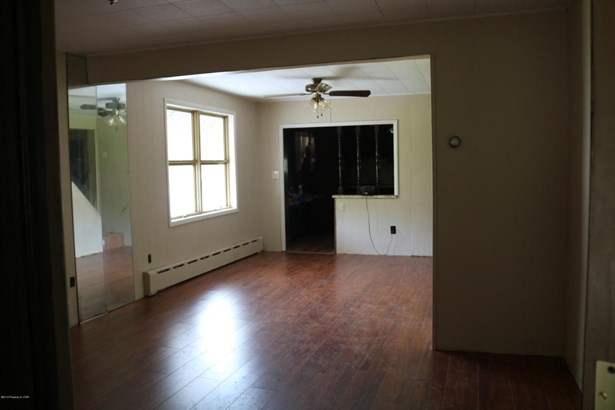Residential, 2 Story - Hazle Twp, PA (photo 3)