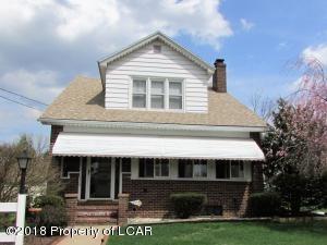 515 Putnam St, West Hazleton, PA - USA (photo 1)
