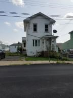 126 Walnut St. E, Plymouth, PA - USA (photo 1)