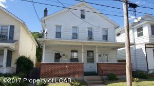75 Shawnee Ave, Plymouth, PA - USA (photo 1)