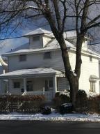 500 Jefferson Ave, Jermyn, PA - USA (photo 1)