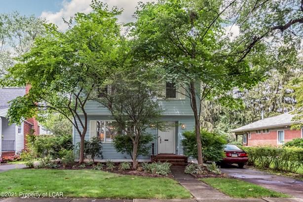 Residential, 2 Story - Kingston, PA