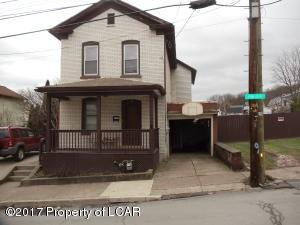 75 Franklin Street, Plymouth, PA - USA (photo 1)