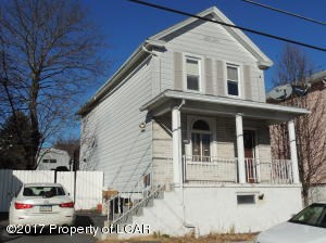 705 Winters Avenue, West Hazleton, PA - USA (photo 1)