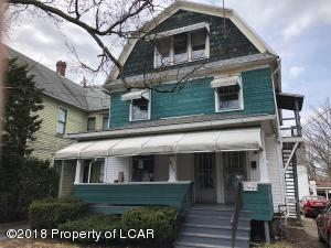 277 River St, Forty Fort, PA - USA (photo 1)