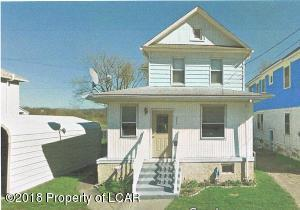 347 Susquehanna Ave., Exeter, PA - USA (photo 1)