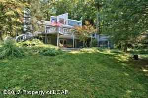 480 Lewis Dr, Bear Creek, PA - USA (photo 1)