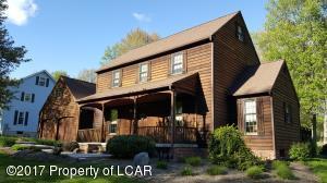 57 Woodhaven E, White Haven, PA - USA (photo 1)