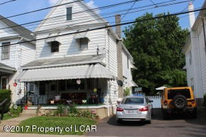 78 Roosevelt Terrace, Wilkes Barre, PA - USA (photo 1)