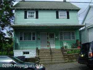 676 Hayes St, Hazleton, PA - USA (photo 1)