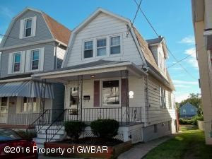 253 Andover St, Wilkes Barre, PA - USA (photo 1)