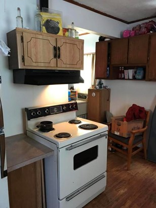 Ranch, Single Family - Carbondale, PA (photo 4)
