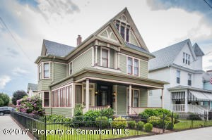 754 Green Ridge Street, Scranton, PA - USA (photo 1)