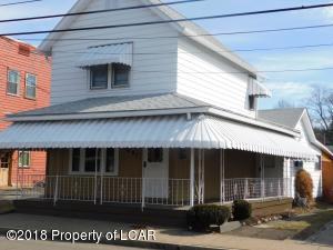1097 Scott St, Wilkes Barre, PA - USA (photo 1)