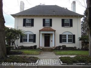 65 Butler St, Kingston, PA - USA (photo 1)