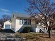 381 Slocum St., Swoyersville, PA - USA (photo 1)