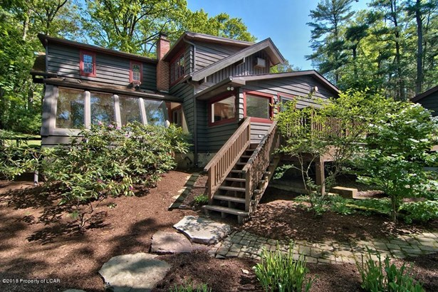 Residential, 2 Story - Dallas, PA