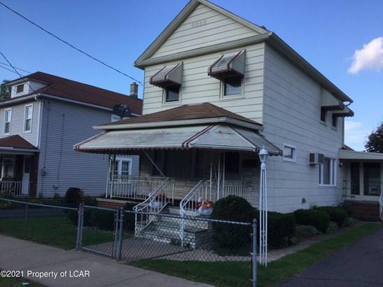 Residential, 2 Story - Pringle, PA