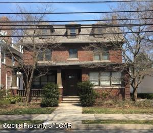 196 James St, Kingston, PA - USA (photo 1)