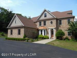 1000 Lantern Hill Rd, Shavertown, PA - USA (photo 1)