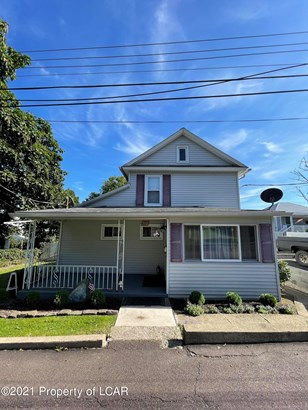 Residential, 2 Story - Plymouth, PA