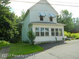 89 Howard St, Larksville, PA - USA (photo 1)
