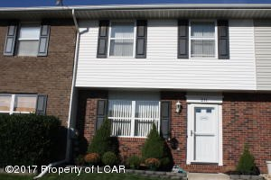 211 Buttercup Court, Exeter, PA - USA (photo 1)