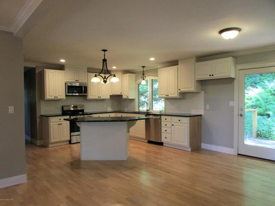 Raised Ranch, Residential - Conyngham, PA (photo 2)