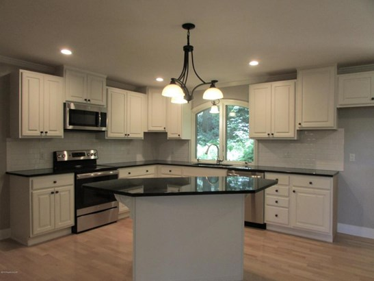 Raised Ranch, Residential - Conyngham, PA (photo 3)