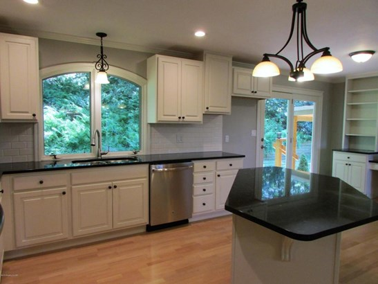 Raised Ranch, Residential - Conyngham, PA (photo 5)