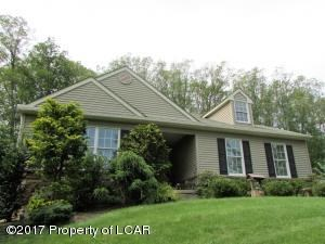 59 Teaberry Dr, Drums, PA - USA (photo 1)